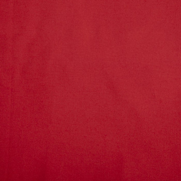 Studio-Assets Deep Red Muslin for PXB 8x10