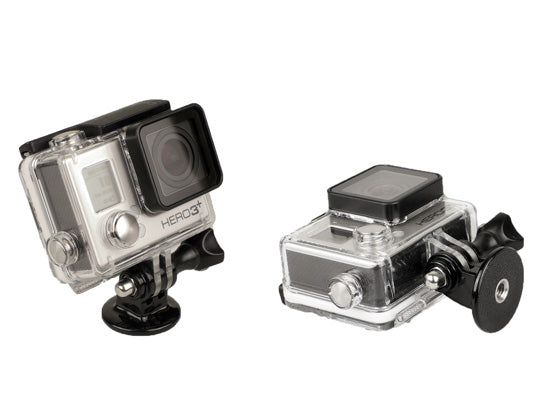 SeaLife Adapter for GoPro® Camera - Underwater - SeaLife - Helix Camera
