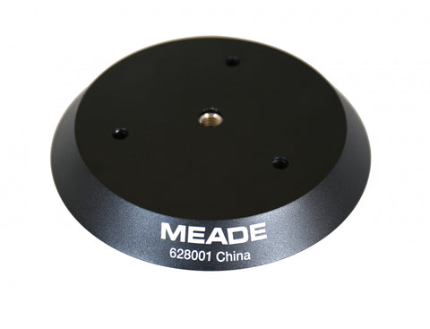 Meade SFT Adapter Plate for LX65/LS/LT