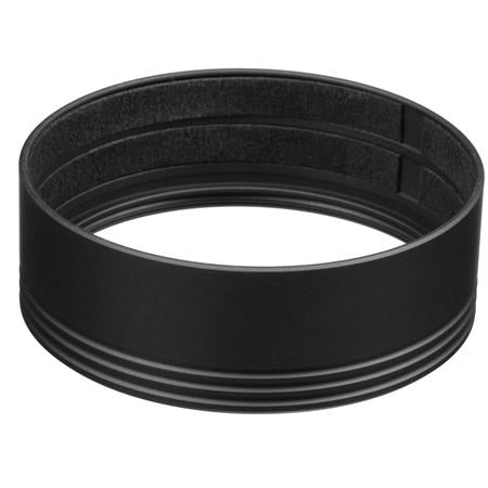 Sigma Front Cap Adapter CA475-72 for 8-16mm and 15mm F2.8 Fisheye