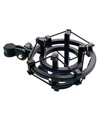 RODE SM2 Elastic Suspension Microphone Shock Mount - Audio - RØDE - Helix Camera