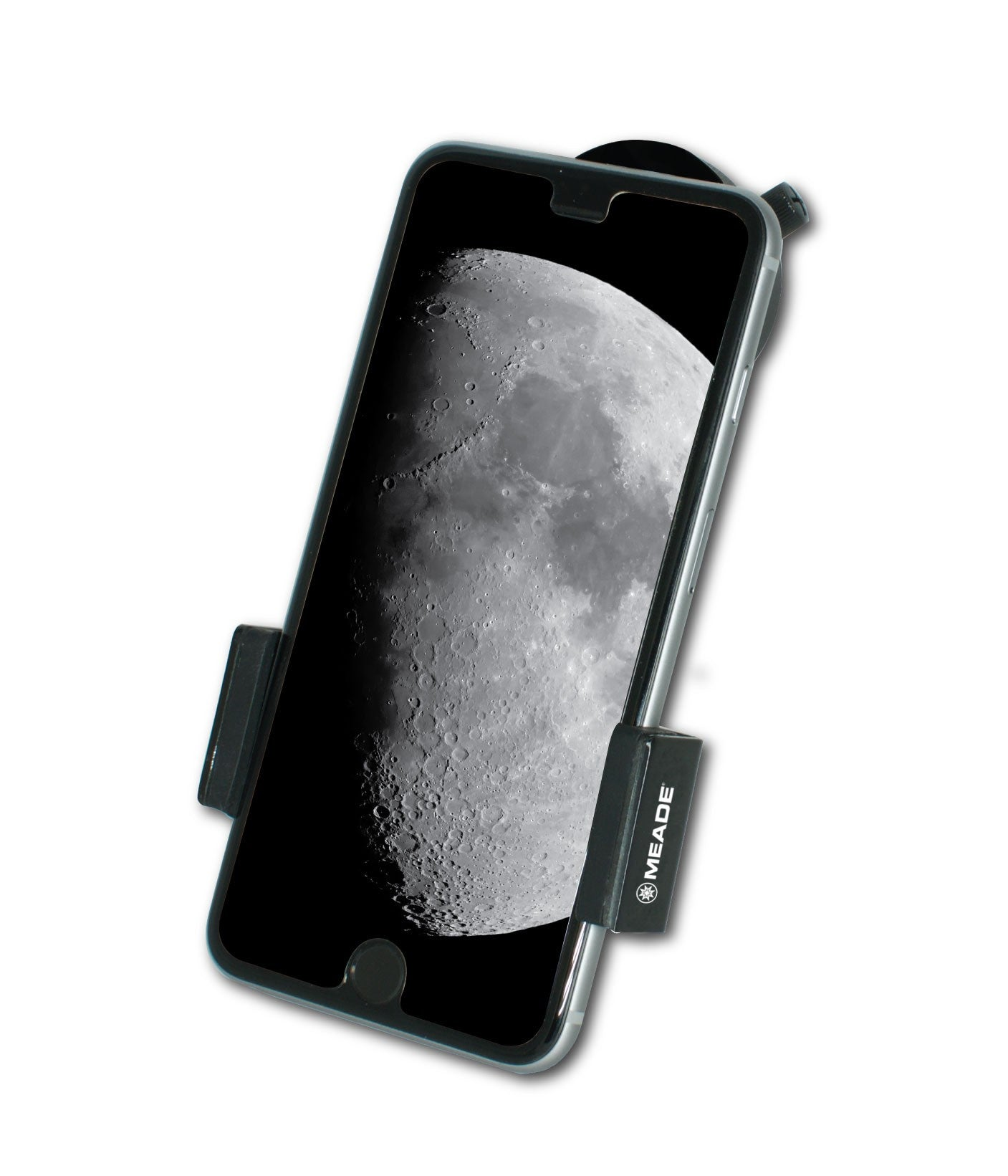 Meade Smart Phone Adapter - Telescopes - Meade - Helix Camera