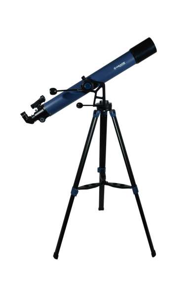 Meade StarPro AZ 80mm Refracting Telescope