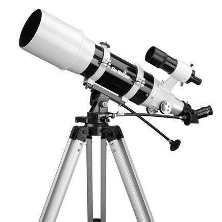 Sky-Watcher StarTravel 120 AZ3 Refractor Telescope