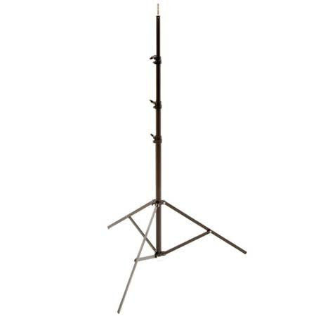 Speedotron 10' Air Cushioned Stand 853165 - Lighting-Studio - Speedotron - Helix Camera