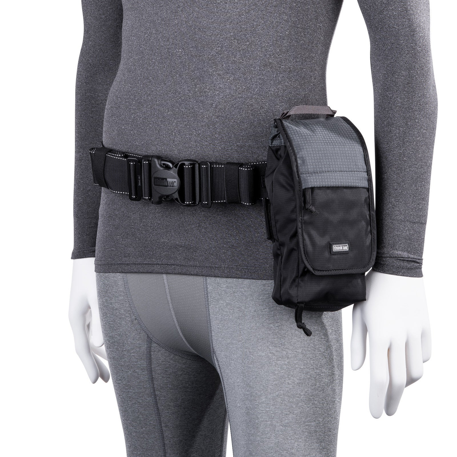Think Tank Thin Skin Belt V2.0 - S-M-L 033