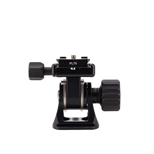Induro TH2 Tilt Head