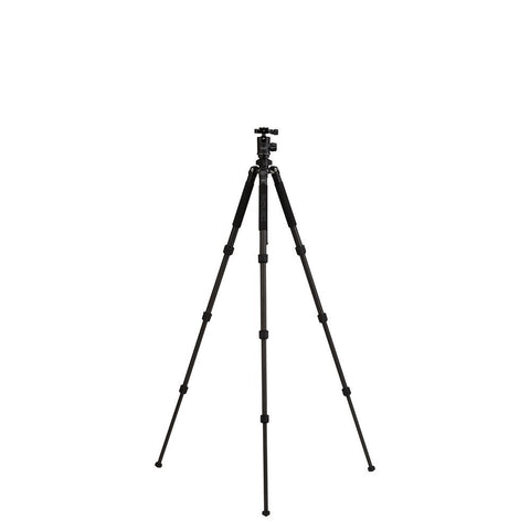 Induro GTT104 Grand Tourismo Tripod w/BHM1S Head