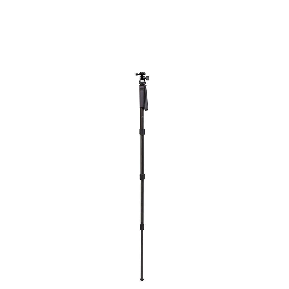 Induro GIM304L Grand Induro Monopod w/TH2 Head