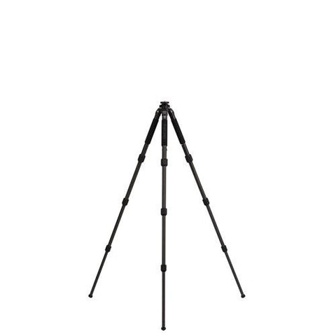 Induro CLT204 Classic Tripod CLT204 - PHOTO-VIDEO - Induro - Helix Camera