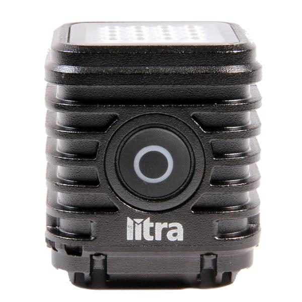Litra Torch 2.0 LED Adventure Light