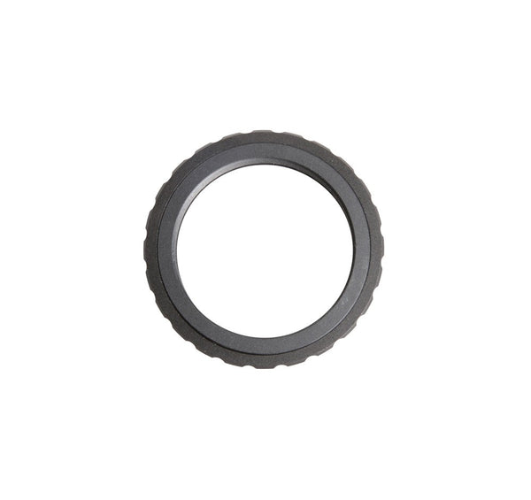 Meade 07378 T-Mount SLR Camera Adapter (Black)