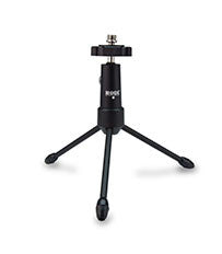RODE Tripod Mini Stand - Audio - RØDE - Helix Camera