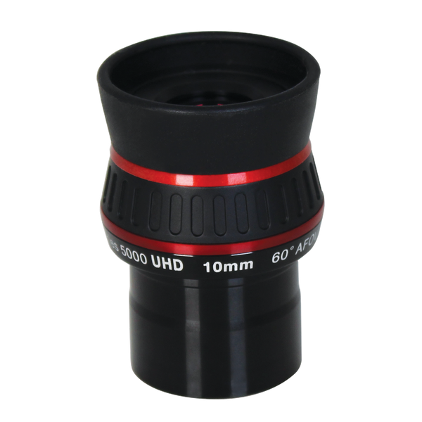 "Meade Series 5000 Ultra-High Definition Eyepiece 10mm (1.25"")"