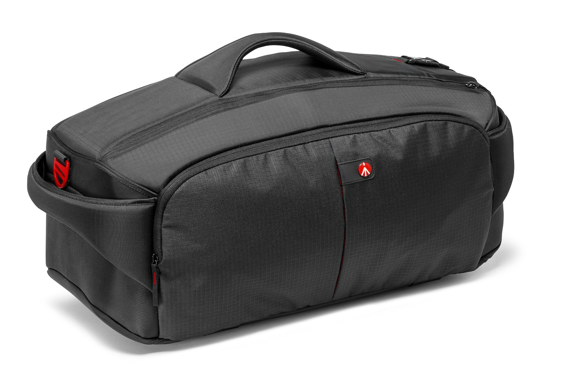Manfrotto Pro Light Camcorder Case 197