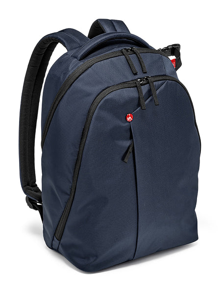 Manfrotto NX Camera Backpack V - Blue
