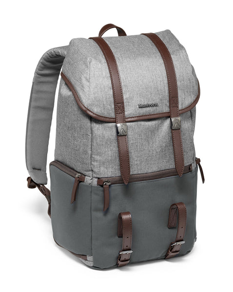 Manfrotto Windsor Backpack