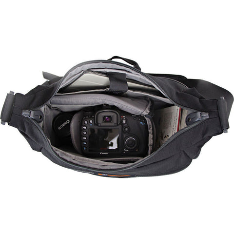 Vanguard Shoulder Bag VEO 37 - Photo-Video - Vanguard - Helix Camera