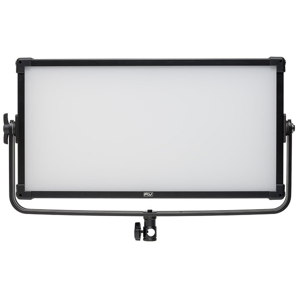 F&V Z800S Soft UltraColor Bi-Color 1x2 LED Panel 2-Light Kit (V-Mount)
