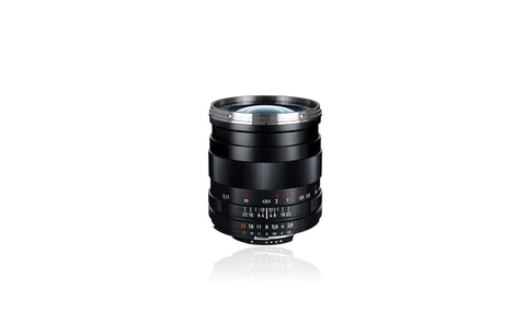 Zeiss Distagon T* 2.8/25 ZF.2 Lens for Nikon Mount