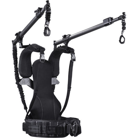Ready Rig GS Stabilizer + ProArm Kit