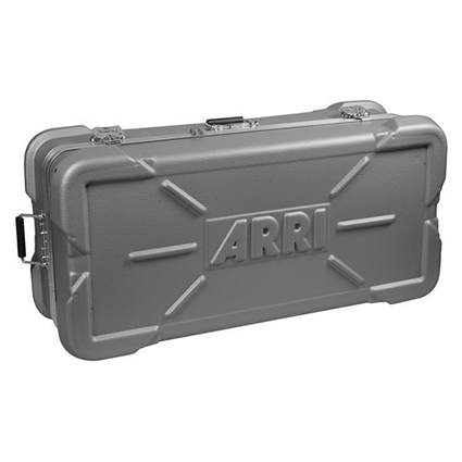 Arri 5 Light Interview Kit