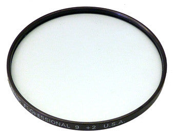 Tiffen 138mm Diopter