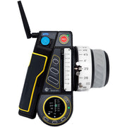 cPRO Cmotion Wireless Focus Kit