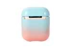 Blue Ombre AirPod Holder