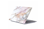 Pastel Canyon Macbook Protective Case