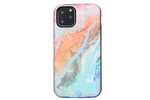 Holo Quartz Battery Case