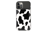 Cow Ultra Battery Case
