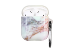 Pastel Canyon AirPod Holder