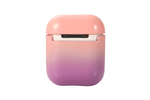 Pink Ombre AirPod Holder