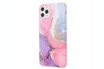 Majestic Marble Phone Case