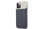 Navy Ultra Battery Case