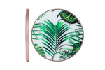 Palm Trees Wireless Charging Pad