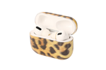 Leopard AirPod Holder