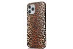Cheetah Phone Case