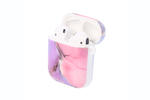 Majestic Marble AirPod Holder