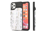 Holo Leopard Ultra Battery Power Phone Case