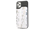Holo Leopard Ultra Battery Case