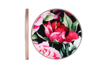 Romantic Floral Wireless Charging Pad