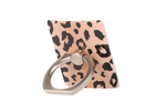Cheetah Ring Holder