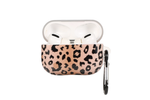 Cheetah AirPod Holder