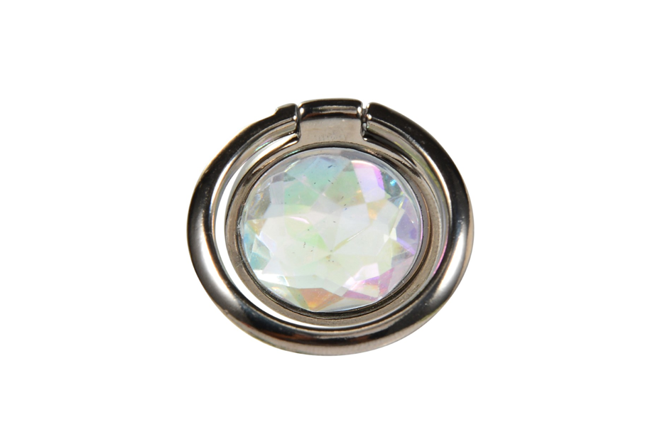 Jewel Ring Holder