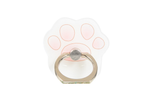 Paw Ring Holder