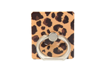 Leopard Ring Holder