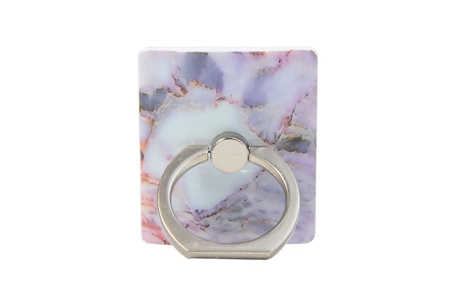 Pastel Canyon Ring Holder