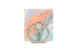 Holo Quartz Ring Holder